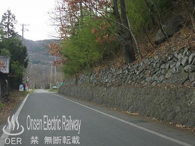 haisen_nunobiki_04_hanakawa-oshidashi_07.jpg
