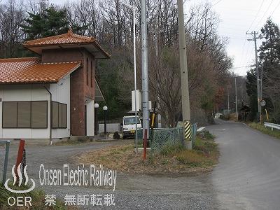 haisen_nunobiki_05_oshidashi_sta_01.jpg
