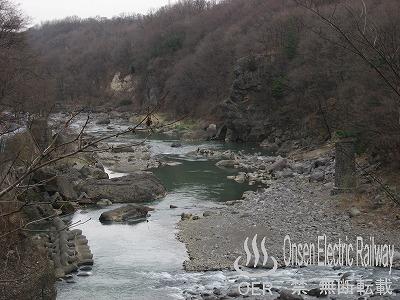 haisen_nunobiki_07_chikumagawa_brg_01.jpg