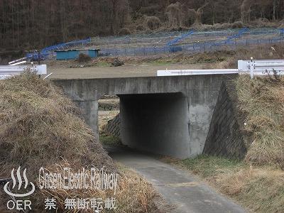 haisen_nunobiki_10_nunoshita-shimagawara_01.jpg