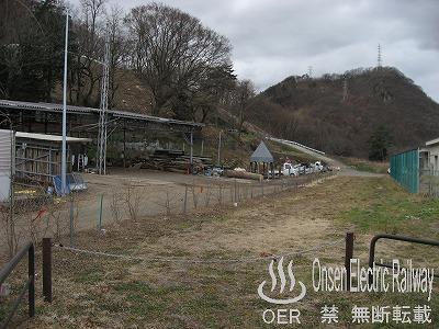 haisen_nunobiki_11_shimagawara_sta_01.jpg