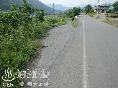 sanada_22-2_motohara-yokoo_01.jpg