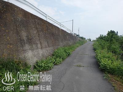 sanada_22-2_motohara-yokoo_02.jpg