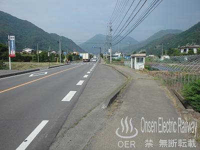 sanada_24_ishifune_01.jpg