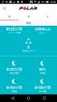 Screenshot_20171101-184545.png