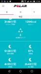 Screenshot_20171110-172316.png