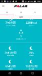 Screenshot_20171115-190200.png