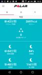 Screenshot_20171122-181935.png