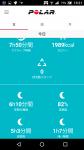 Screenshot_20171124-192149.png