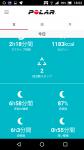 Screenshot_20171125-180239.png