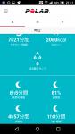 Screenshot_20171210-213122.png