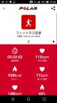 Screenshot_20171210-213347.png