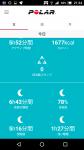 Screenshot_20171210-213449.png