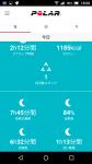 Screenshot_20171231-180035.png