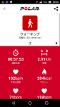 Screenshot_20180101-202603.png