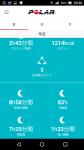 Screenshot_20180101-202625.png