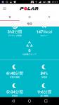 Screenshot_20180114-171739.png
