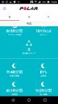 Screenshot_20180115-162413.png