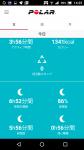 Screenshot_20180204-142523.png