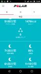 Screenshot_20180207-164805.png