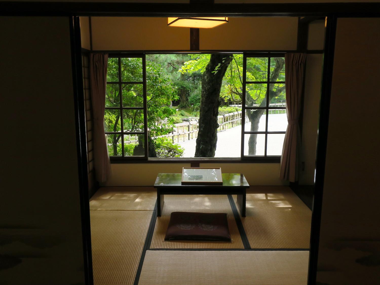 17秋京都・舞鶴28