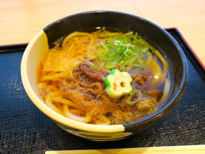 171030京都3