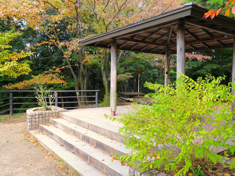 171030京都2