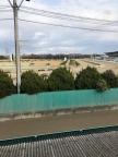 園田競馬場