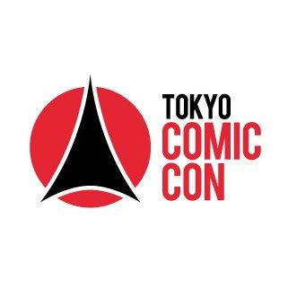 tokyocomicon20173.jpg