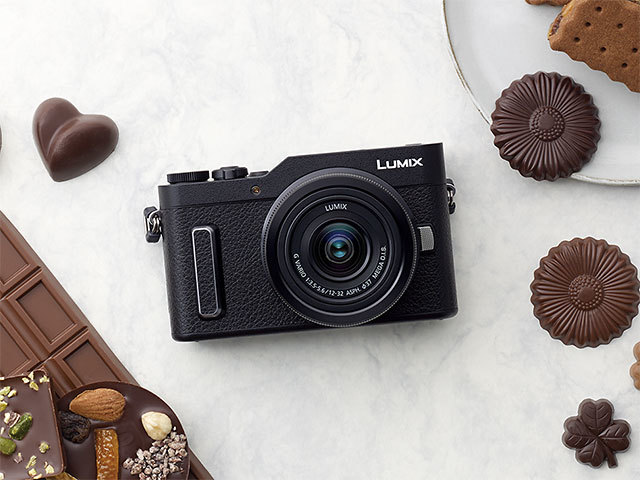 LUMIX_gf10_black.jpg