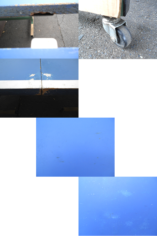 outlet_monohouse-img600x899-1510542971araadg1982.jpg
