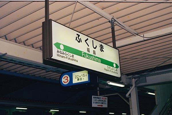 0827_04n_s.jpg