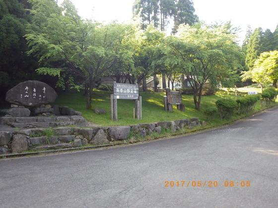 2017-5-20-5.jpg