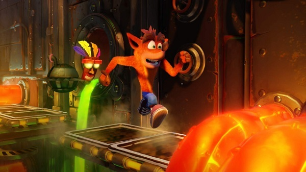 CRASH-BANDICOOT20170707-3.jpg
