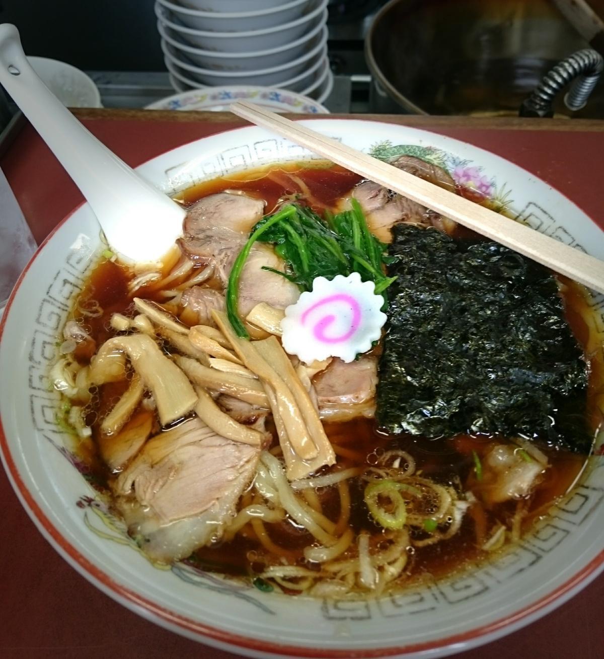 171018青島食堂