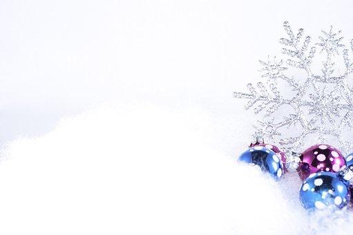 雪の結晶 (41)