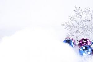 1christmas-2535555__340.jpg