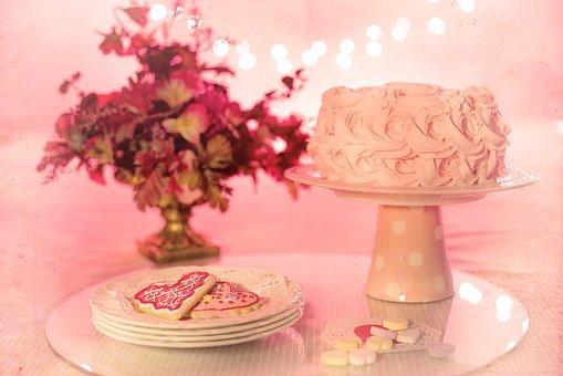 Joyeuse Saint Valentin!!・6