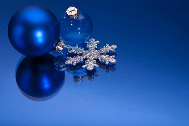 雪の結晶 (12)