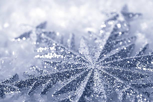 雪の結晶 (75)