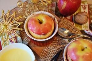 apple-1883940__340.jpg