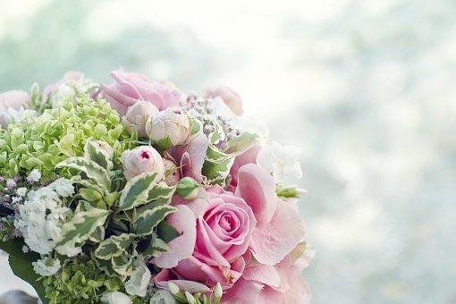 幸せの花束(20)