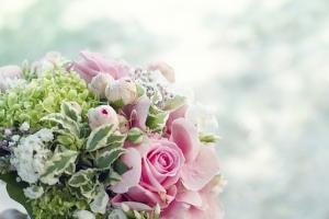 bouquet-2138837__340.jpg