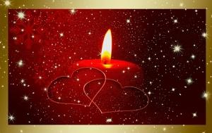candle-66449__340.jpg