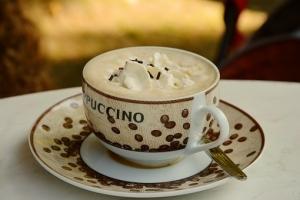 cappuccino-1933959__340.jpg