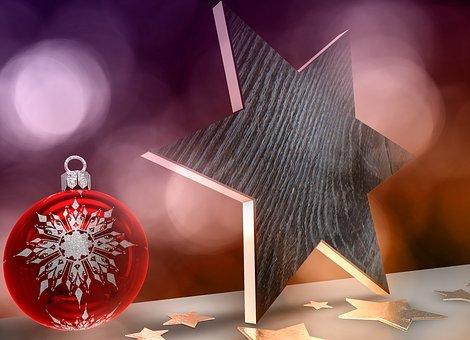 独りぼっちのクリスマス・14