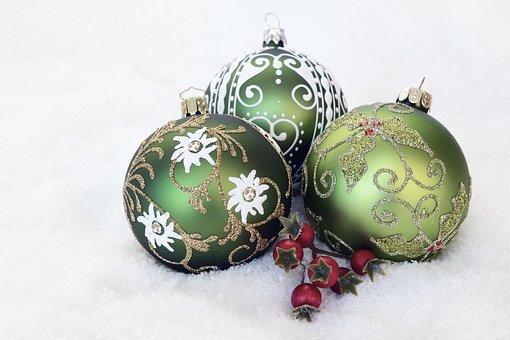 独りぼっちのクリスマス・10