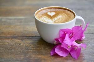 coffee-2242215__340.jpg