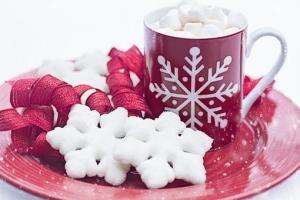 hot-chocolate-1908099__340.jpg