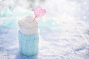 hot-chocolate-2037706__340.jpg
